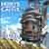 hueco-mundo's avatar