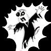 huedaws's avatar