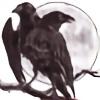 HuegieMonster's avatar