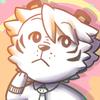 huehuehuehuebuu's avatar