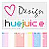 huejuice's avatar