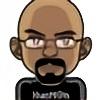 Hueman69's avatar