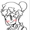 Huemanvn's avatar
