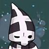 Huemus's avatar