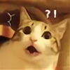 huer13's avatar