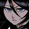 huerya's avatar