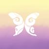 HuesAndEyes's avatar