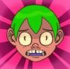 Hueso-51's avatar