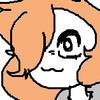 HuesoPapi's avatar