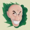 Huetete's avatar