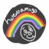 huevoamigo's avatar