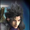 Huewert's avatar