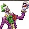 huey123's avatar