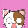 hueyyeng's avatar