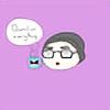 HUfan330's avatar