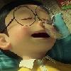 hufang360's avatar