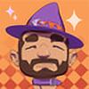 HuffAllYouLike's avatar
