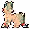 huffety's avatar