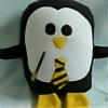 Hufflepuff-Penguin's avatar