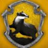 HufflepuffBadger1978's avatar