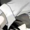 HufflepuffBraixen's avatar