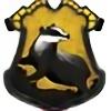 HufflepuffKat's avatar