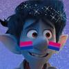 HufflepuffRave's avatar