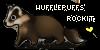 Hufflepuffs-Rockit