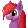 Huffy26's avatar