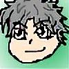huffyboy's avatar