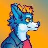 HuffyFluffy's avatar