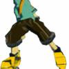 HuffytheMagicDragon's avatar