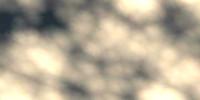 hufnhdhuhdhhudhuh's avatar