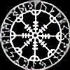 Hufupukar's avatar