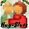 Hug-Sluts's avatar