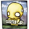 Hug-Whore286's avatar