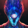 HUG019's avatar