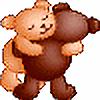 hug1plz's avatar