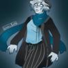 Hugabybear's avatar