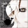 Hugahav's avatar