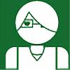 Hugalot's avatar