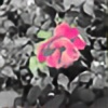 hugbees92's avatar
