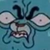HUGE-FANGIRL's avatar