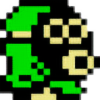 huge-guts's avatar