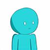 HugeArtifact4's avatar