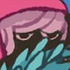 Hugebballshorts's avatar
