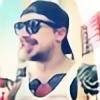 Hugeccm's avatar