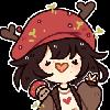 hugemanus's avatar