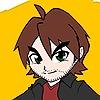 HugeSenpai's avatar