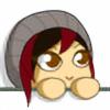 HuggableRogue's avatar